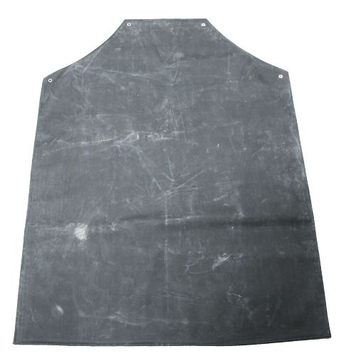 Heavy Duty Rubber Aprons