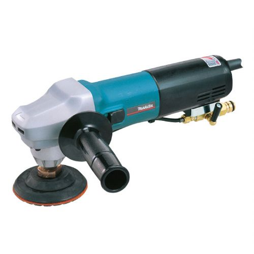 Makita PW5000C Wet Stone Polisher 100mm