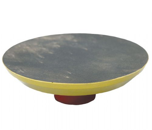 Rubber Backing Pads