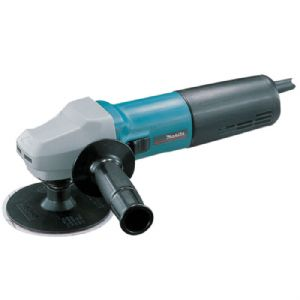 Makita 9565CVL Grinder/Polisher 125mm