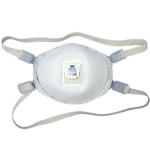 9925 3M Dust Masks