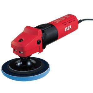Flex L 1503 VR Polisher. 110V
