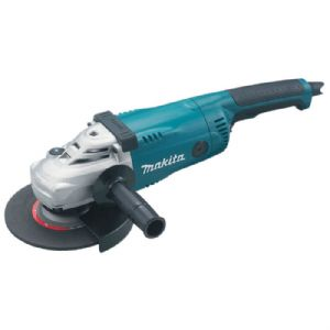 Makita GA7020 Angle Grinder 180mm