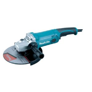 Makita GA9050 Angle Grinder 230mm