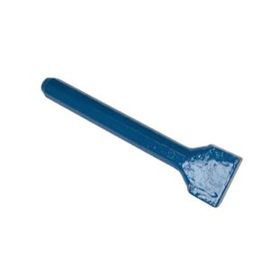 Granite Heavy Duty Pitching Tools