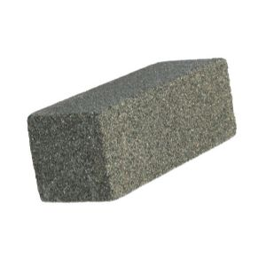 Green Carborundum Rubbing Bricks