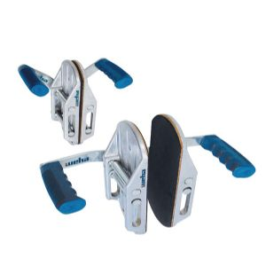 Weha Carry Clamps GECKO