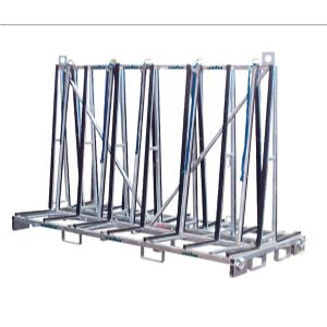 Weha Transport Rack for Kitchen Tops
