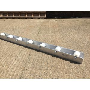 Easy Lift Rollers - Optional Extra