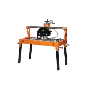 ITC 1.2m -  Bench Saw - NEW Machines