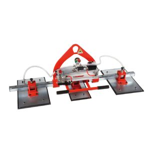 Elephant LM3R - Vacuum lifter with 3 suction cups