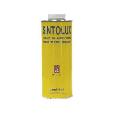 Sintolux Liquid Polish