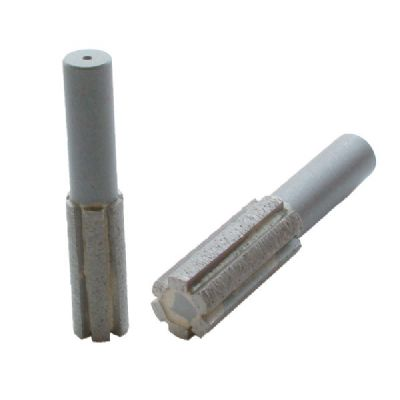Straight Router Bits For Granite