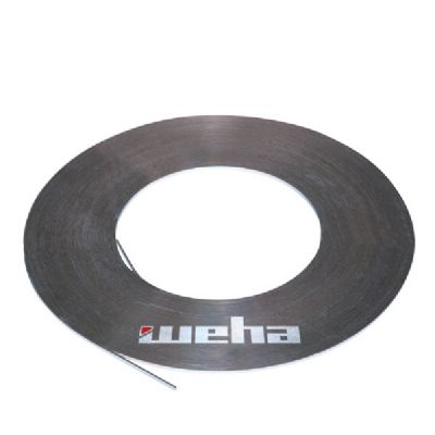 Weha Glass Fibre PVC Profile