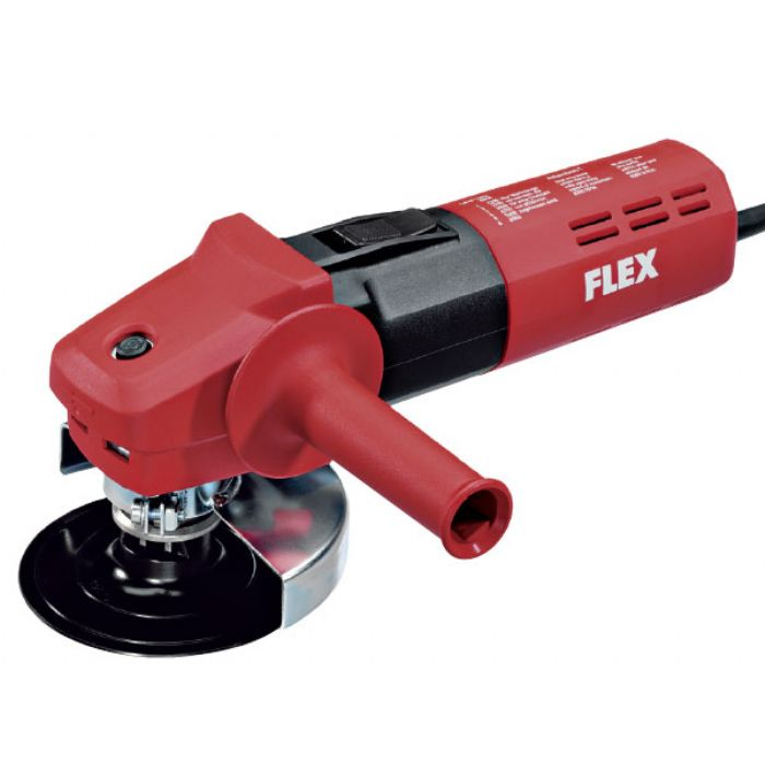 Flex L 1506 VR Dry Polisher. Available in 110V or 240V