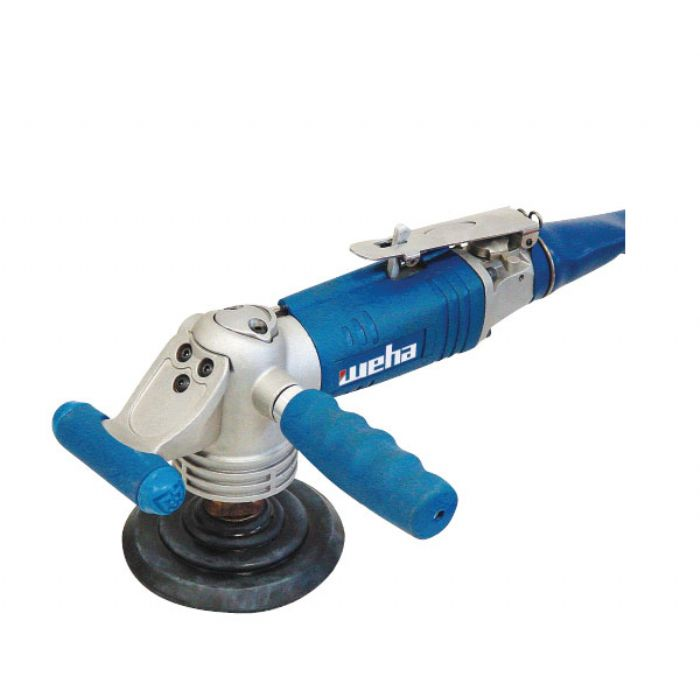 Weha Compressed Air Wet Grinder TORNADO